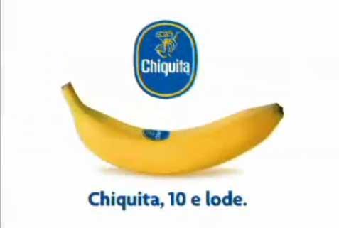 Slogan pubblicitario
