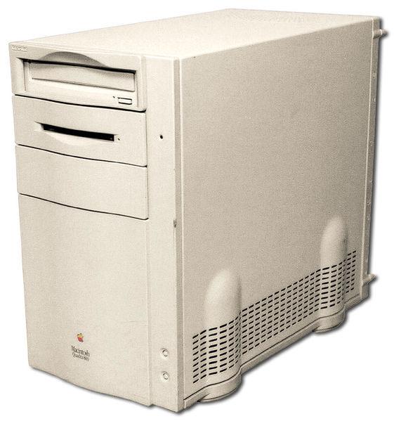 Primi computer per la grafica