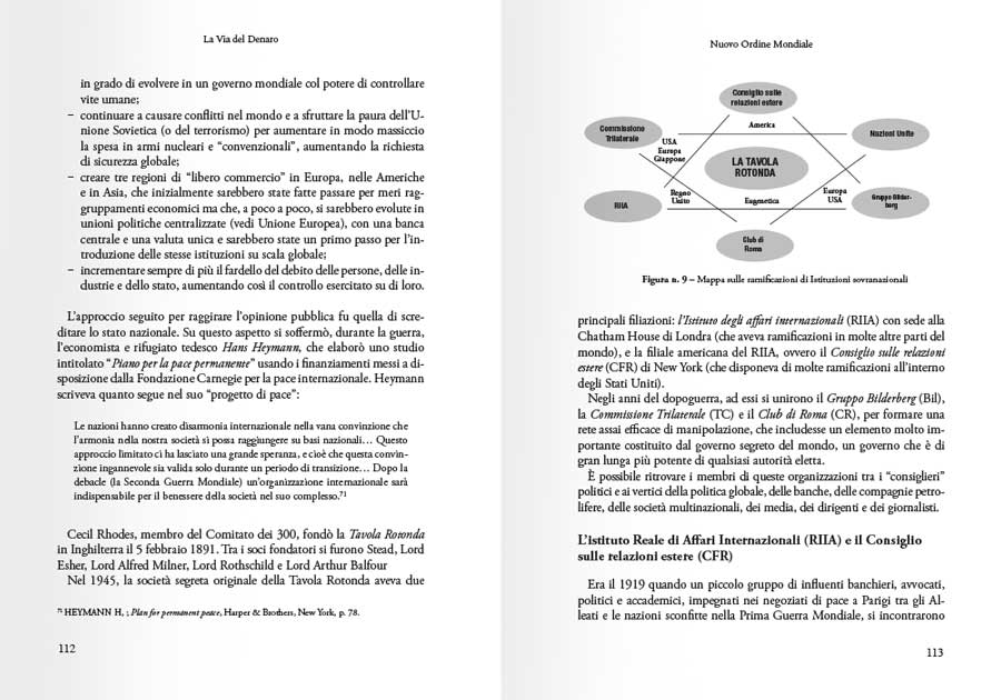 impaginazione libro epub layout adattabile