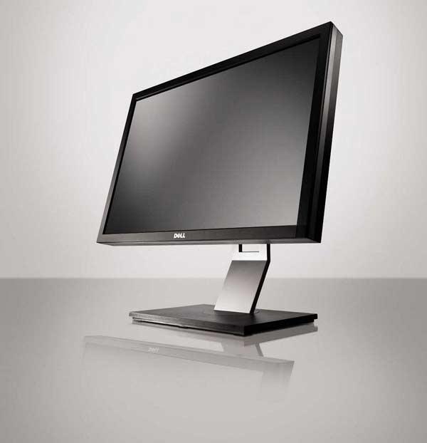 Monitor per la grafica