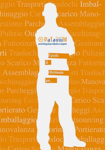 Cartellinapatavium-1