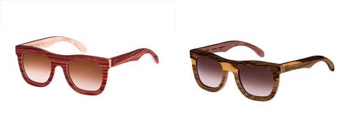 Fotoritocco-professionale-occhiali