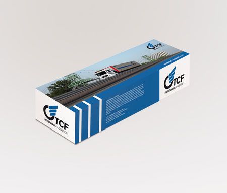 Fotoritocco-professionale-packaging