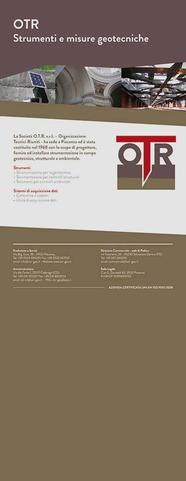 Banner-OTR