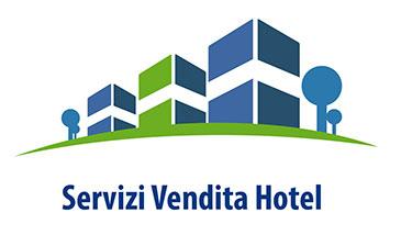 Marchio_Vendita_Hotel