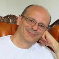 grafico freelance Carlo Gislon
