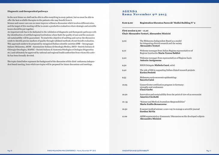 grafica-convegno-programma-pagine-interne