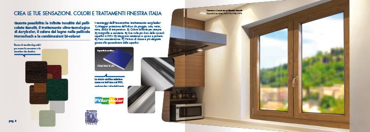 Brochure-Finestra-Italia-4