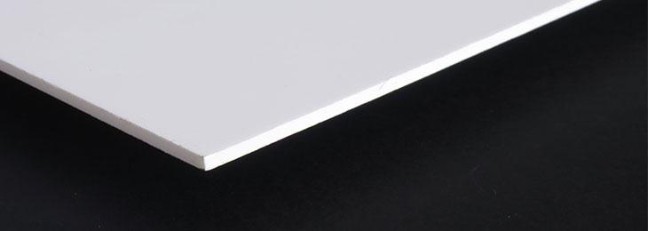 Stampa su Forex® | Stampa su Alluminio | Stampa su Pvc
