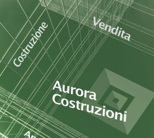Aurora Costruzioni