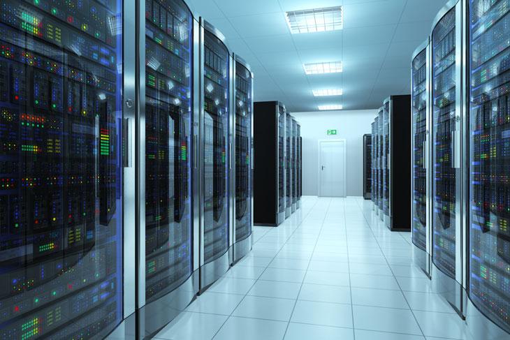 scegliere hosting giusto server web